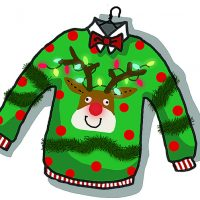 primary-Ugly-Christmas-Sweater---Charity-Dance-----Holiday-Classes--1479931760
