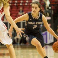 primary-Utah-State-Aggies-Women-s-Basketball-vs--Air-Force-1479977890