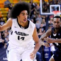 primary-Utah-State-Aggies-vs--Nevada-1479826635
