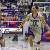 primary-Weber-State-Wildcats-vs--Idaho-State-University-1479993566