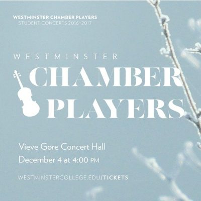primary-Westminster-Chamber-Players-Fall-Concert-1479854598