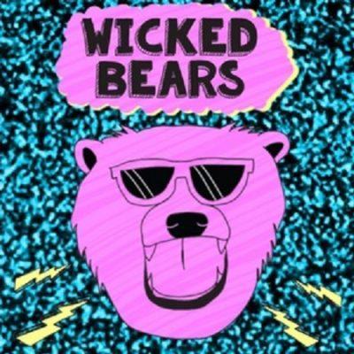 Wicked Bears
