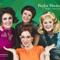 primary-Winter-Wonderettes-1480189463