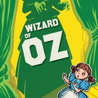 primary-Wizard-of-Oz-1479315501