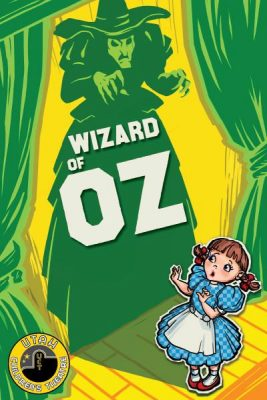 primary-Wizard-of-Oz-1479315501