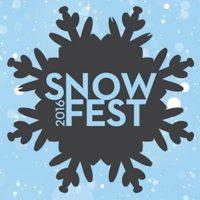 16_snowfest_header