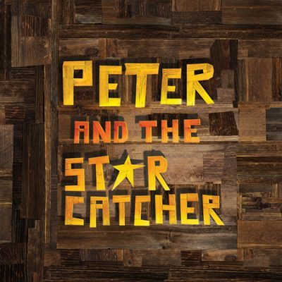 peterandstarcatcher