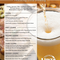 uinta_beer_dinner_digital_a_frame_1