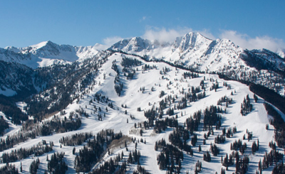 2017 U.S. Grand Prix/FIS Snowboard World Cup – Snowboardcross Team Finals