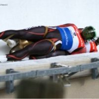 primary-2016-FIL-Luge-World-Cup-1480581577