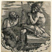 primary-Albert-Durer-Prints-On-View-1483007308