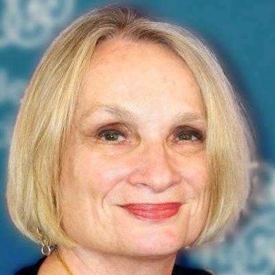 Ambassador Wendy Chamberlin: Extraordinary and Plenipotentiary