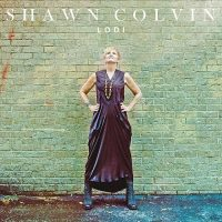 primary-An-Evening-with-Shawn-Colvin-1481618480