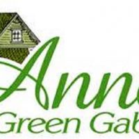 primary-Anne-of-Green-Gables-1481010367