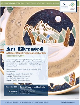 primary-Art-Elevated--A-Holiday-Market-Featuring-Local-Artists-1480688060
