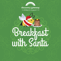 primary-Breakfast-with-Santa-1480706089