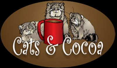 Cats And Cocoa