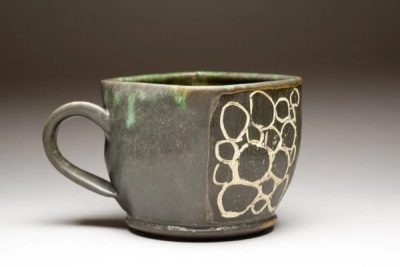 Clay Cups: Craftsmanship and Design