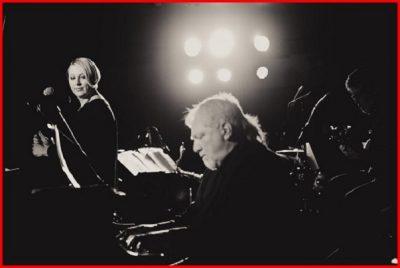Dan Waldis Quintet - O Henry