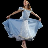 primary-Dance-Conservatory--Alice-in-Wonderland-1480981317