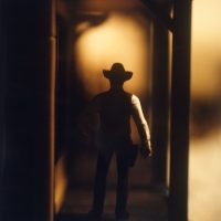 primary-David-Levinthal--Wild-West--at-Julie-Nester-Gallery-1481057881