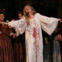 primary-Donizetti---s-Lucia-di-Lammermoor-1482142215