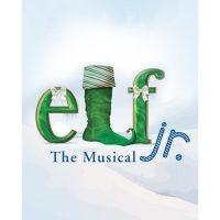 primary-Elf-the-Musical-Jr--1481426900