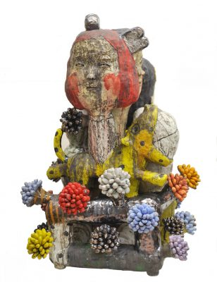 primary-Epics--Myths-and-Fables-Figurative-Ceramics-Sculpture-National-Invitational-1482380804