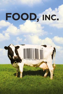 primary-Food--Inc--1482332502