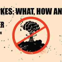 Frontiers of Science - North Korean Nukes: What, How and Why?