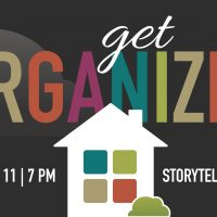 primary-Get-Organized-with-Vicky-Winterton-1480643349