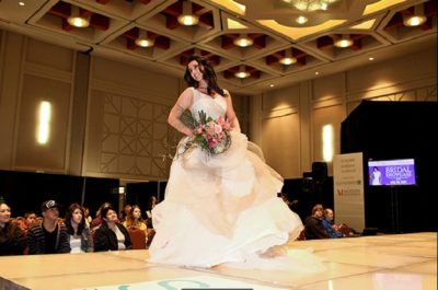Greenband Enterprises Bridal Showcase
