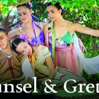primary-Hansel-and-Gretel-1480981847
