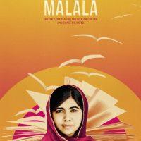 primary-He-Named-Me-Malala-1482328863