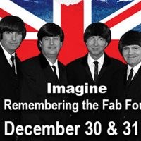 primary-Imagine---Remembering-the-Fab-Four-1480821625