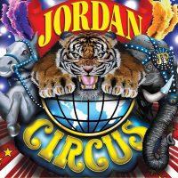 Jordan World Circus 2017