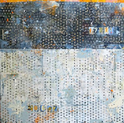 primary-Jylian-Gustlin--Entropy--Artist-Reception-1482015454