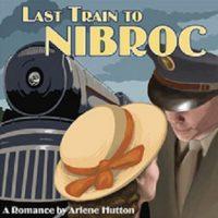 primary-Last-Train-to-Nibroc-1480983097
