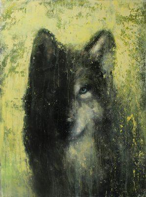 primary-Matt-Flint--Small-High-Valley--Artist-Reception-1482016339