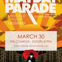 primary-Mayday-Parade---A-Lesson-In-Romantics-10-Year---The-Complex-1480970103