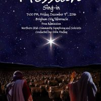 primary-Messiah-Sing-In-1480697010