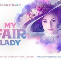 primary-My-Fair-Lady-1483019998