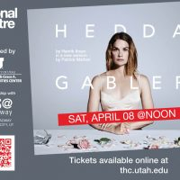 primary-National-Theater-Live-presents--Hebba-Gabler--1482441934