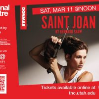 primary-National-Theater-Live-presents--Saint-Joan--1482440219