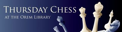 primary-Open-Chess-1483043974
