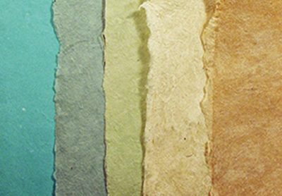 Papermaking: Fiber Plus Formation