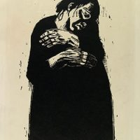 primary-Picasso--Warhol--and-Other-Modernist-Prints-o-View-1483013653
