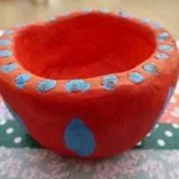 primary-Pottery-Pals-For-Tots-1481202722