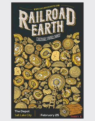 primary-Railroad-Earth-1480591156