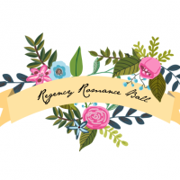 primary-Regency-Romance-Ball-1483132281